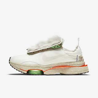 Nike Air Zoom Type Sabatilles - Dona