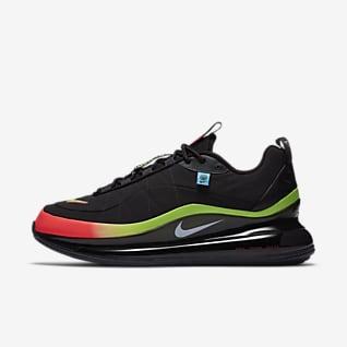 Nike MX-720-818 Worldwide Sapatilhas para homem