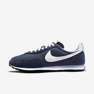Nike Waffle Trainer 2 Мужская обувь