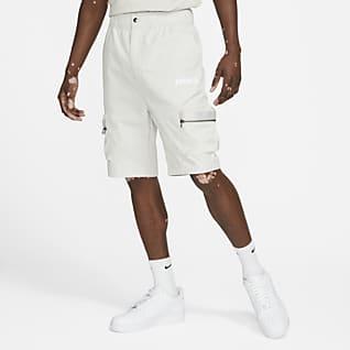 Nike Sportswear City Made Pánské kraťasy