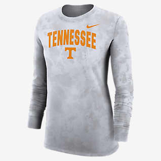 Nike College (Tennessee) Women's Long-Sleeve T-Shirt