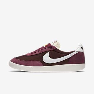Nike Killshot SP 男鞋