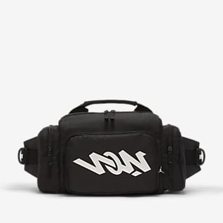 Jordan Cross-Body Bag