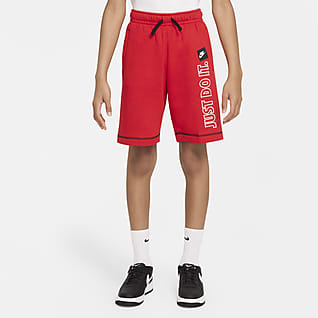 Nike Sportswear Big Kids' (Boys') JDI Shorts