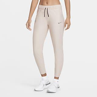 Nike Shield Run Division Pantalon de running pour Femme