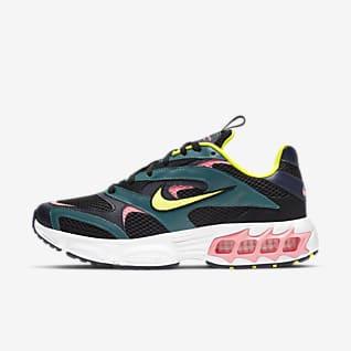 Nike Zoom Air Fire Sabatilles - Dona