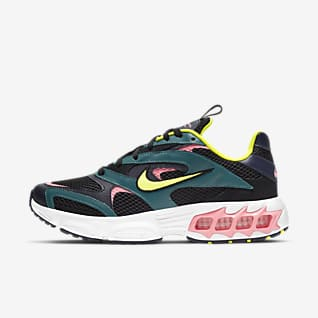 Nike Zoom Air Fire Zapatillas - Mujer