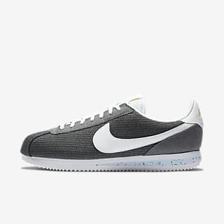 Nike Cortez Basic Premium Shoe
