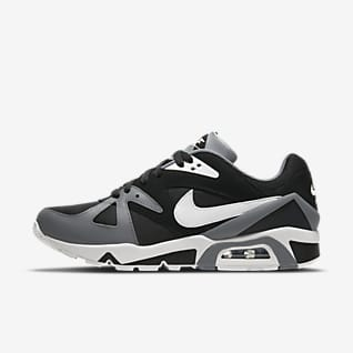 Nike Air Structure Men's Shoe