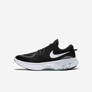 Nike Joyride Dual Run Løbesko til store børn