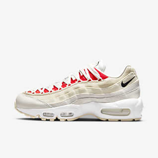 Nike Air Max 95 Γυναικείο παπούτσι
