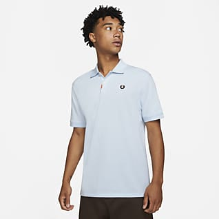 The Nike Polo Rors Men's Slim-Fit Polo