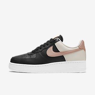 nike sportswear air force 1'07 femme chaussures