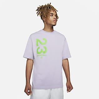Jordan 23 Engineered Tee-shirt à manches courtes pour Homme