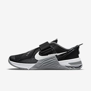 Nike Metcon 7 FlyEase 男/女训练鞋