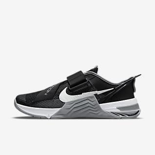 Nike Metcon 7 FlyEase 訓練鞋