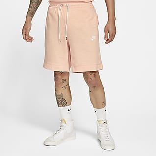 Nike Sportswear Modern Essentials Men's Lightweight Shorts