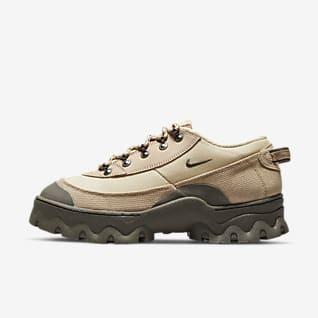 Nike Lahar Low Chaussure pour Femme