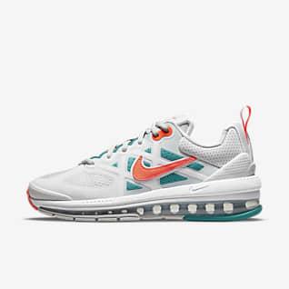 Nike Air Max Genome Zapatillas - Mujer