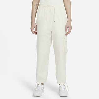 Nike Sportswear Icon Clash Pantalon cargo pour Femme