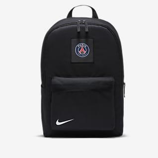 Paris Saint-Germain Mochila de futebol