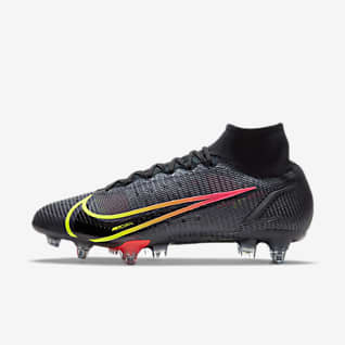 Nike Mercurial Superfly 8 Elite SG-Pro AC Botes de futbol per a terreny tou