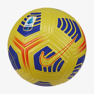 Serie A Flight Balón de fútbol
