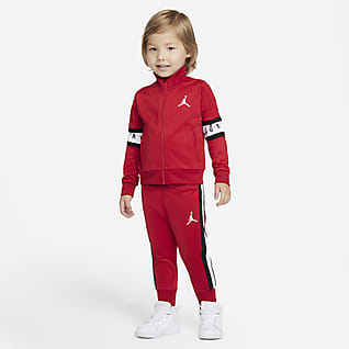 Air Jordan Toddler 2-Piece Set