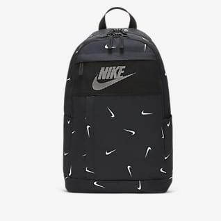Nike Elemental 背包