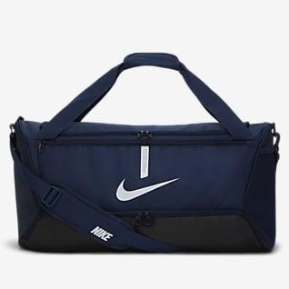 Nike Academy Team 足球行李包