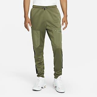 Nike Sportswear Air Max Erkek Eşofman Altı