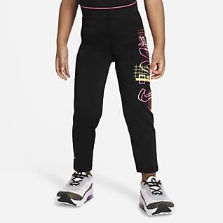 Nike Sportswear Leggings infantil