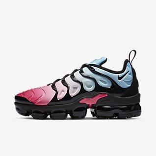 VaporMax Calzado. Nike US