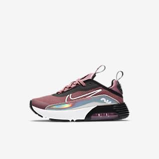Nike Air Max 2090 SE Little Kids' Shoe