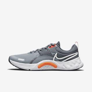 Nike Renew Retaliation TR 3 Pánská tréninková bota