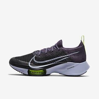 Nike Air Zoom Tempo NEXT% Löparsko för kvinnor