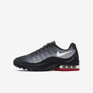 Nike Air Max Invigor Sapatilhas Júnior