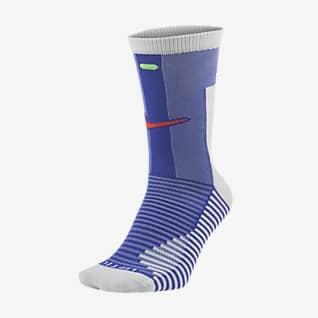 Nike Mercurial Squad Chaussettes de football mi-mollet