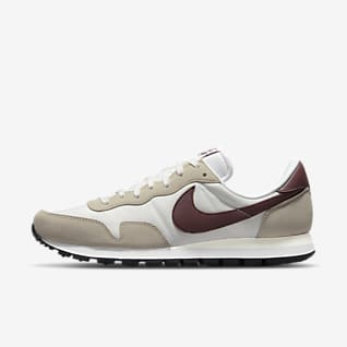 Nike Air Pegasus '83 Men's Shoe