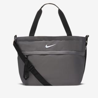 Nike Sportswear Essentials Taška