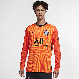 Paris Saint-Germain Kit & Maglie. Nike CH