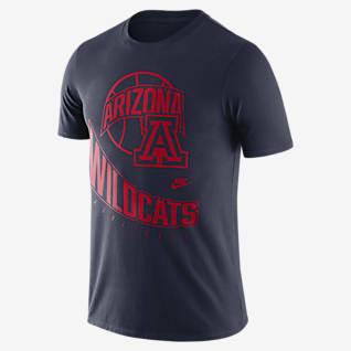 Nike College Retro (Arizona) Men's T-Shirt