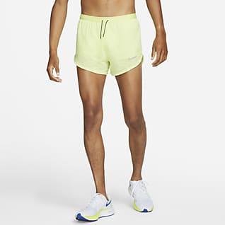 Nike Dri-FIT Run Division Pinnacle Erkek Koşu Şortu