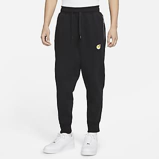 Nike Sportswear Airmoji 男子长裤