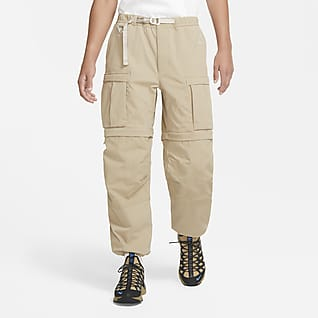 "Nike ACG ""Smith Summit"" Men's Cargo Trousers"