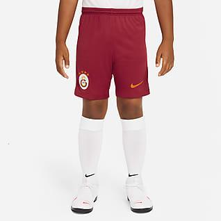 Primera y segunda equipación Stadium Galatasaray 2021/22 Pantalón corto de fútbol - Niño/a