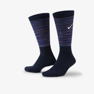 Nike Elite Crew Calcetines de básquetbol