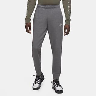 Nike Sportswear Club Мужские джоггеры