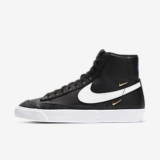 Nike Blazer Mid '77 SE Sko för kvinnor