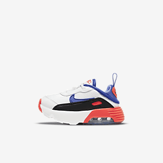 scarpe da bambino air max
